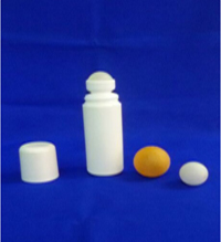 Sole Indenting Agent for Innovative design from quality and sound manufacturers of plastic packaging items for Oil.